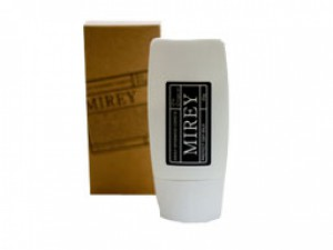 UVプロテクトデイミルク