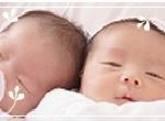 妊娠マタニティマッサージでコミュニケーション