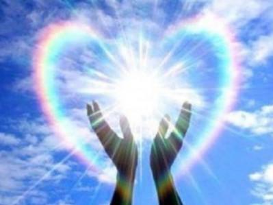 心と体をいたわる酸素アロマリンパマッサージ