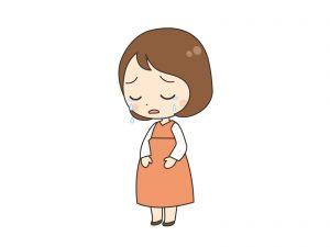 妊婦さんの腰痛はマタニティマッサージですっきり