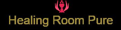 Healing Room Pure【ヒーリングルーム ピュア】